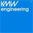 KMW Engineering sp. z o.o.